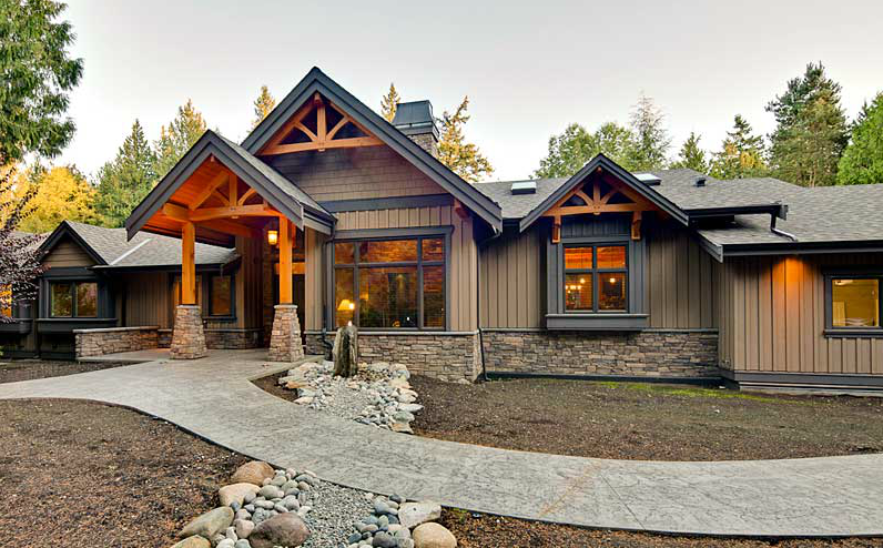 """Renovating Ranch Style Homes Exterior   Image: {A Href=""""Http://Www"""