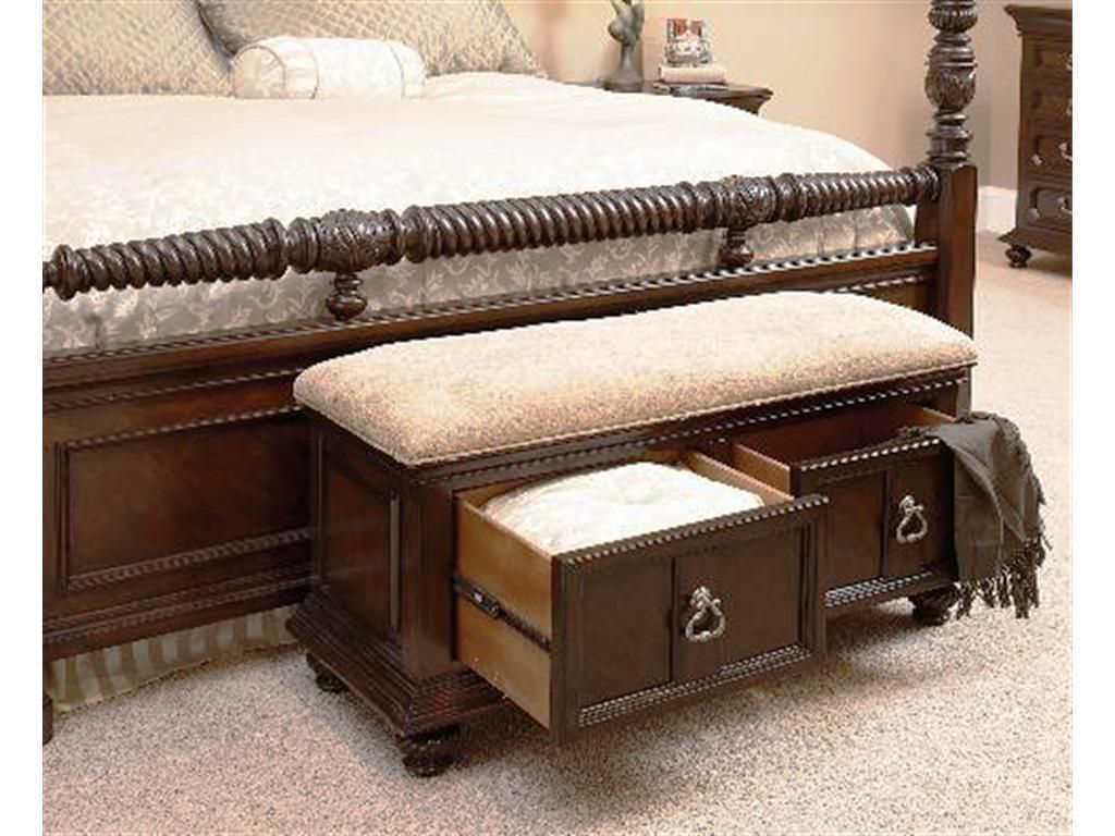 Awesome bedroom benches with storage for best bedroom storage bench plans and bedroom storage bench