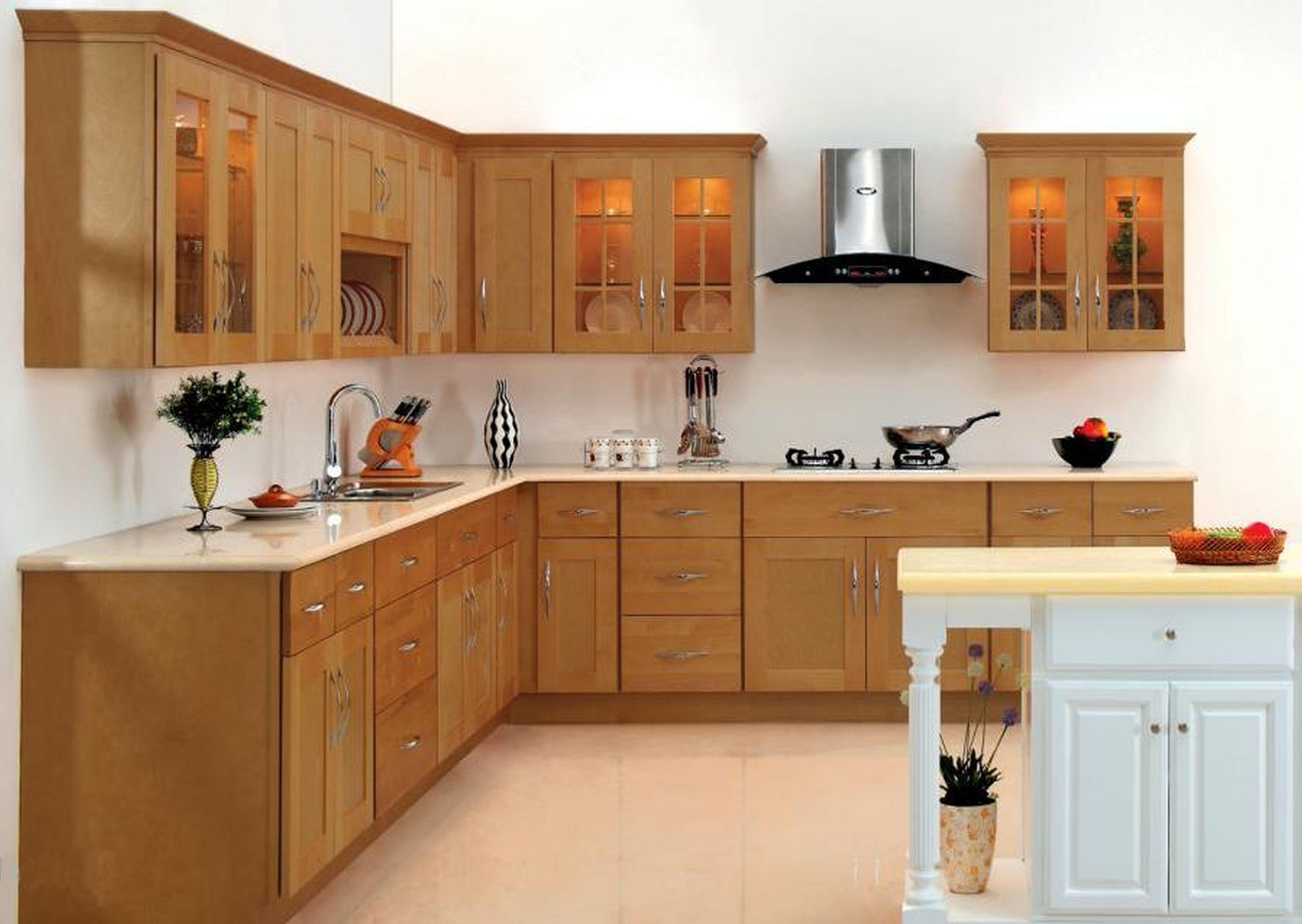 Simple Kitchen Designs Photo Gallery ▻ kitchen design : motivational kitchens designs kitchen design
