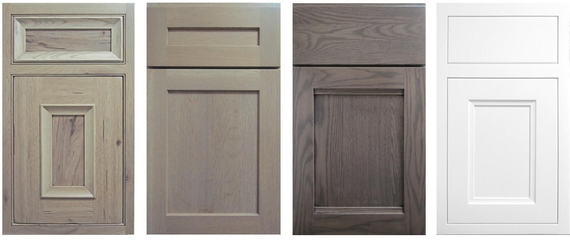 Stains For Kitchen Cabinets Grey Stained Cabinets Like The Lighter Grey 2nd But