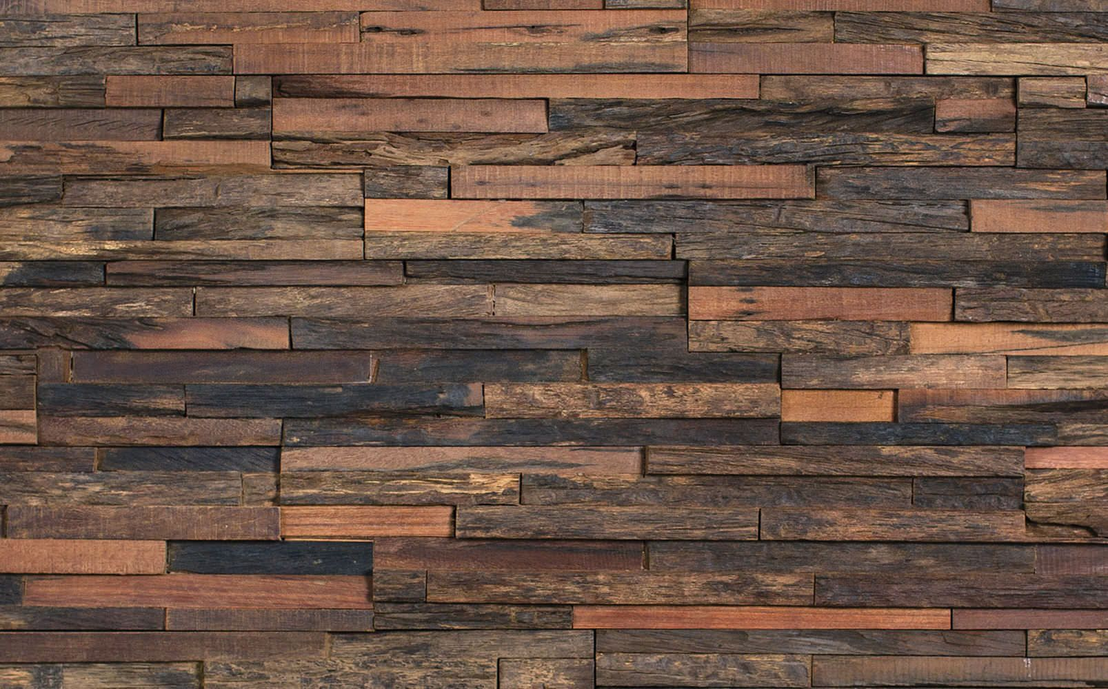 Wood Paneling For Walls Designs Wood Paneling Decorating Ideas Photo Gallery Of 3d
