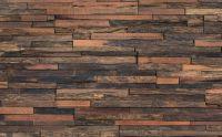 Wood Paneling Decorating Ideas