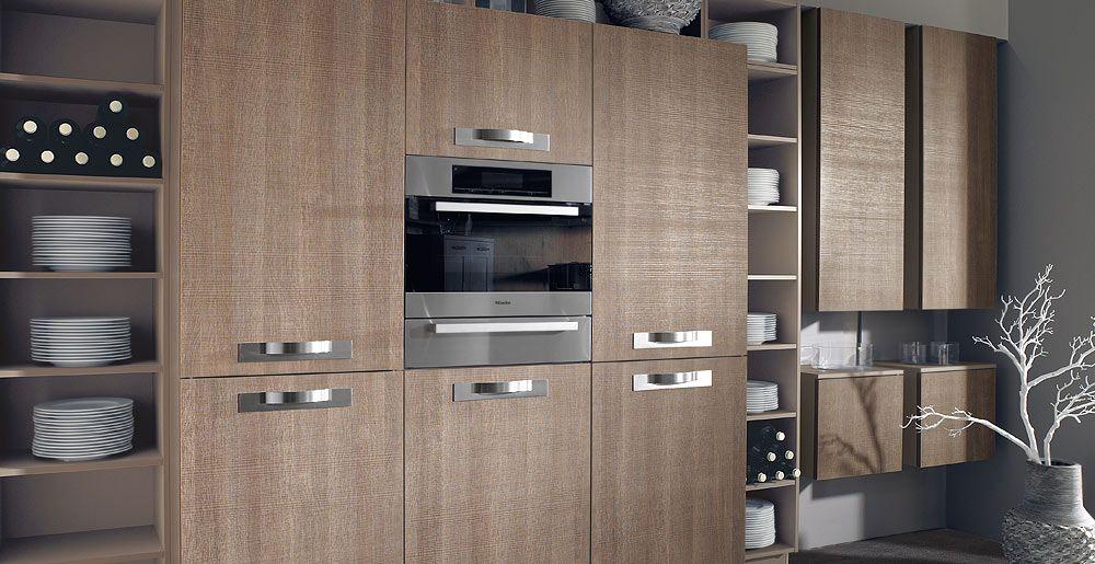 Schröder Küchen Küche neu gestalten Tranche cut old america - moderne schroder kuchen
