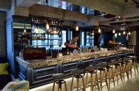 sal curioso - Hong Kong cocktail bar & restaurant | post ...