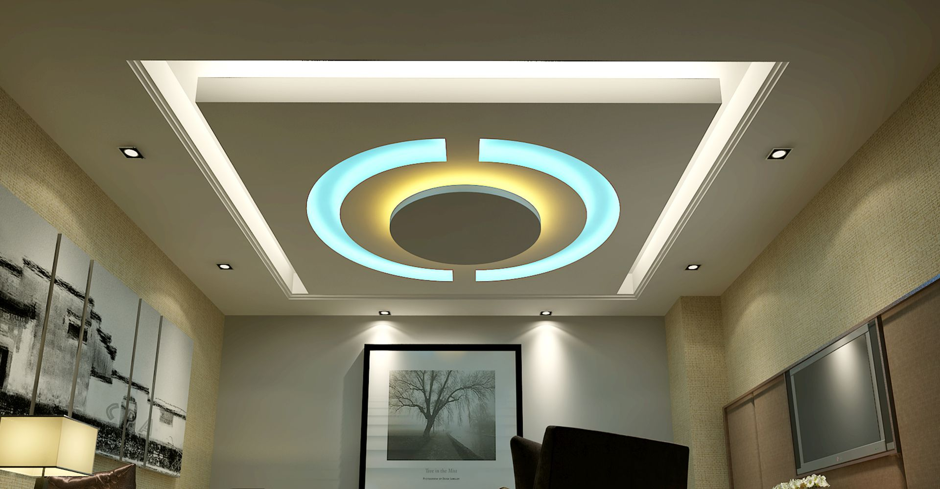 Ceiling Design For Small Room Ceilling Design Startpage By Ixquick Picture Search