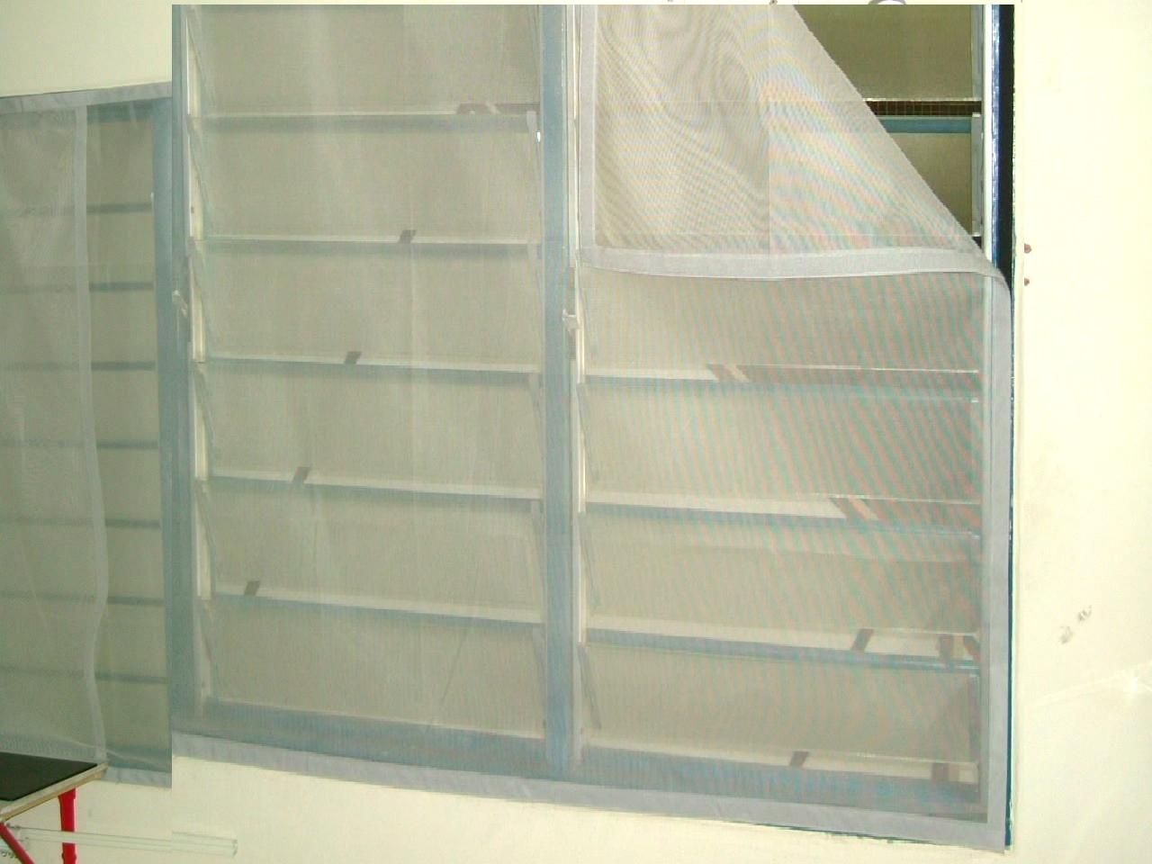 Diy Mosquito Net For Windows Window Mosquito Net Dealers In Chennai 3 Mosquito Net