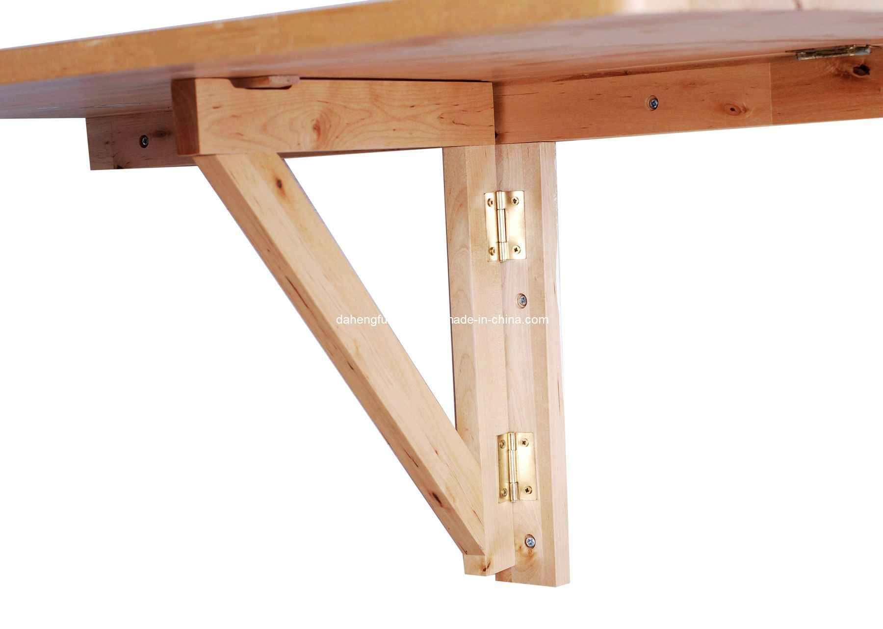 Built In Folding Table Use This Type Of Hinge For Fold Down Built In Deck Bar