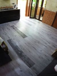 Contact Jotterwood on Tel: 63333 181 For Vinyl Flooring in ...