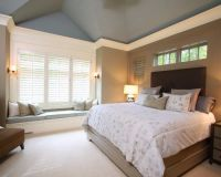 Best 25+ Vaulted ceiling crown molding ideas on Pinterest ...