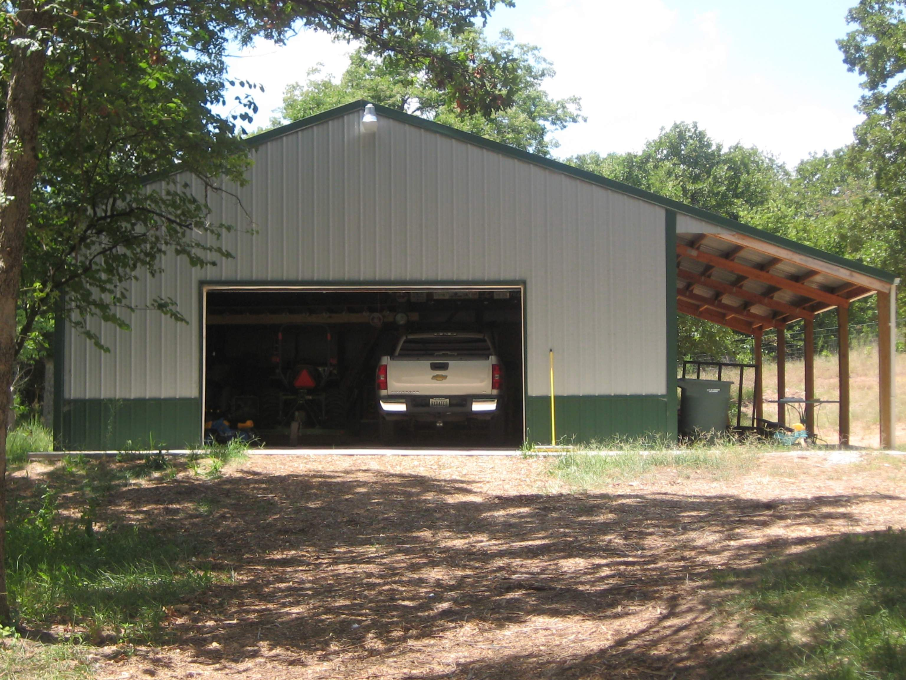 40x60 pole barn plans car pictures download