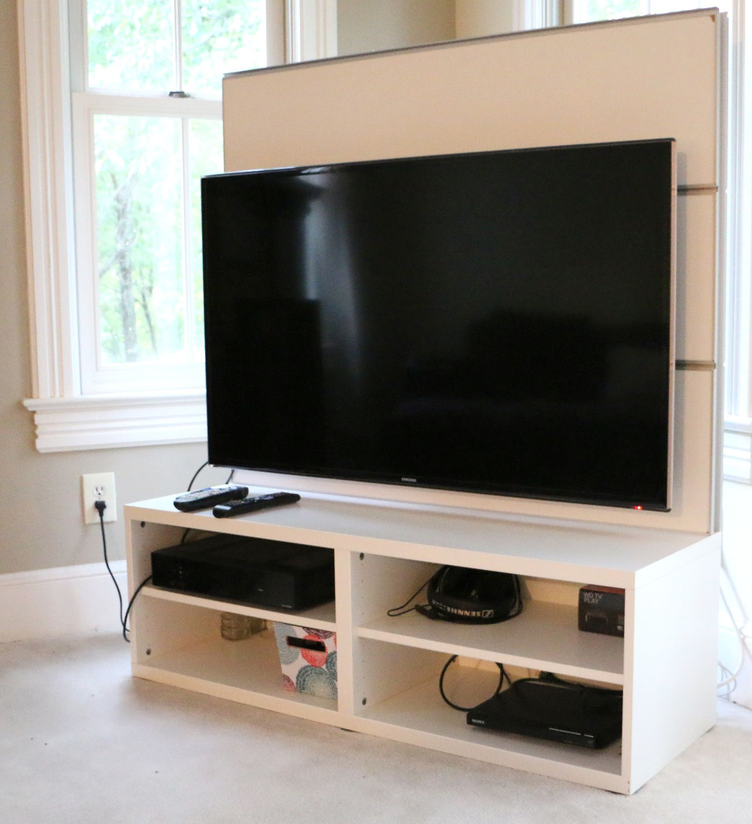 Tv Paneel Ikea Moving Sale Besta Framsta Tv Unit Ikea For Tv Up
