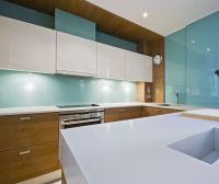 adorable nice cool kitchen-design-exceptional-acrylic ...