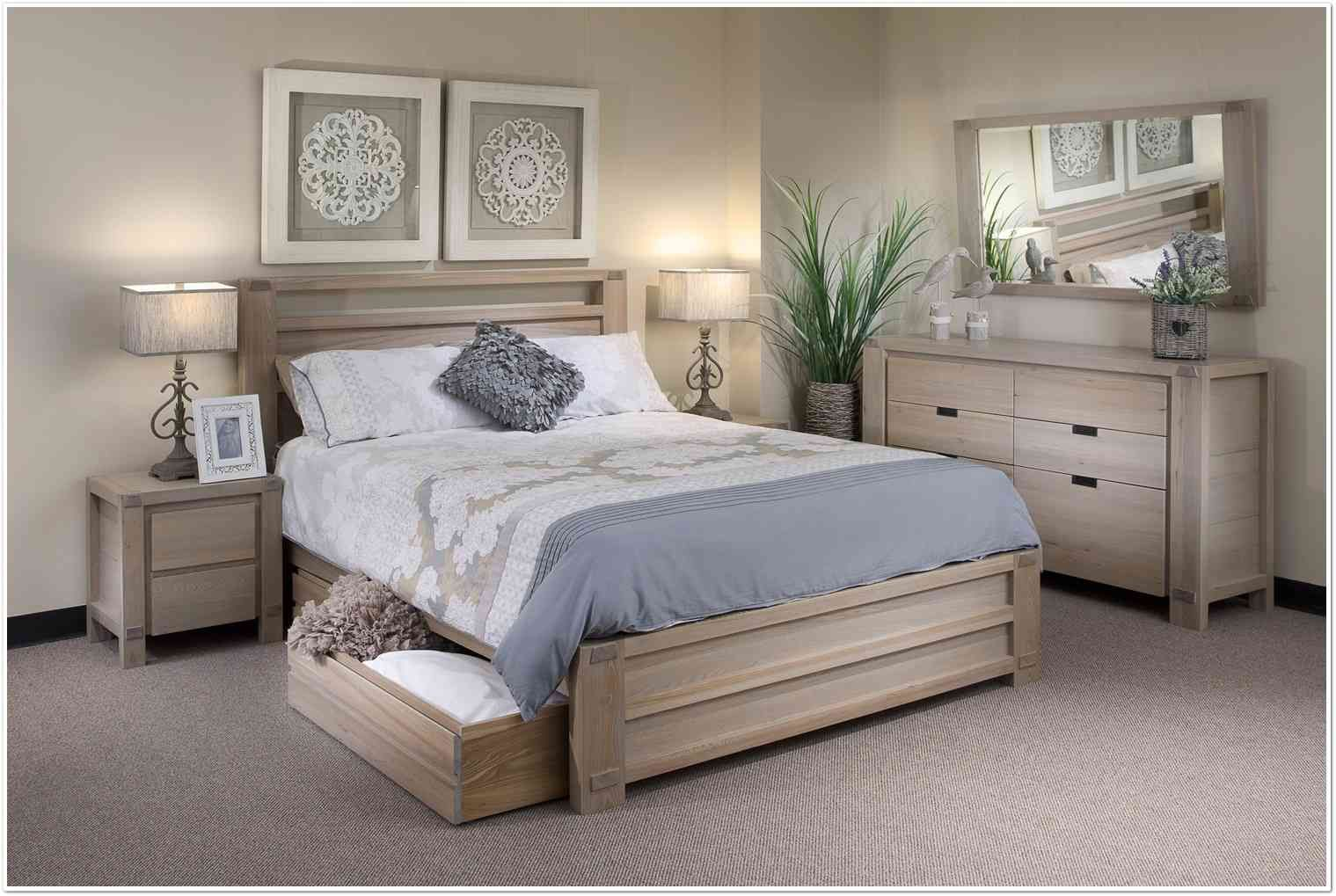 Furniture Package Deals Bedroom Furniture Package Deals Sydney Furniture Packages