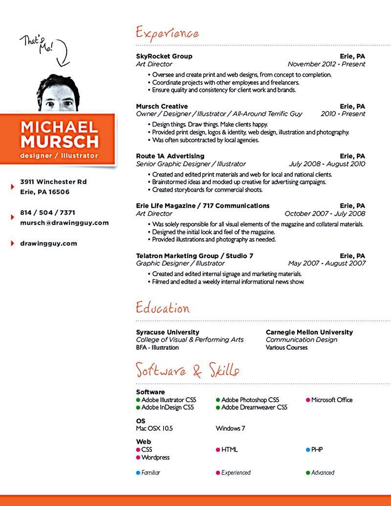 a good web developer resume resume builder a good web developer resume professional resume writing services resume by design web designer resume good