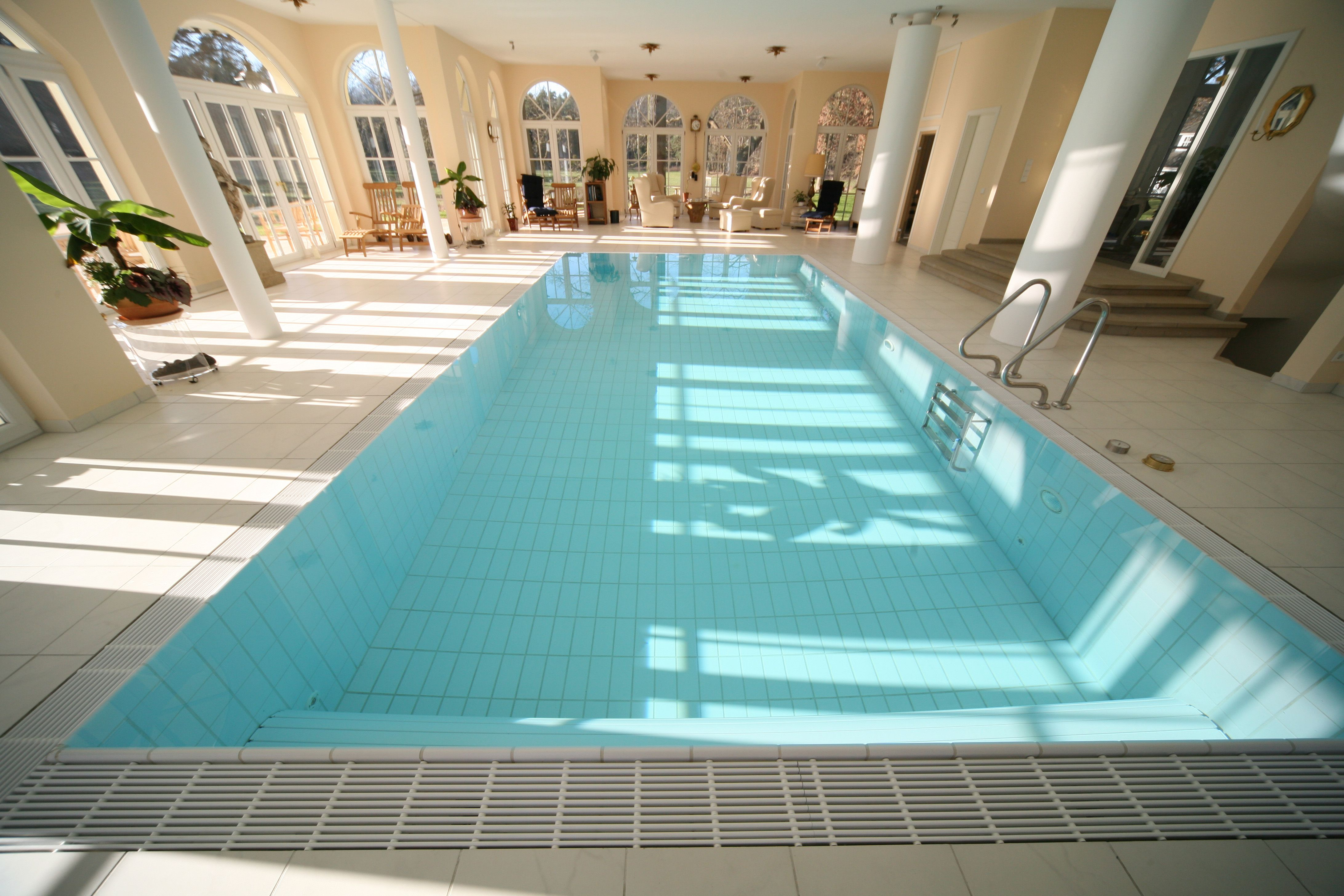 Gfk Pool Leipzig 17 Best Images About Schwimmbadbau In Trier On Pinterest