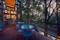 The Best Outdoor Restaurants and Bars in San Antonio ...