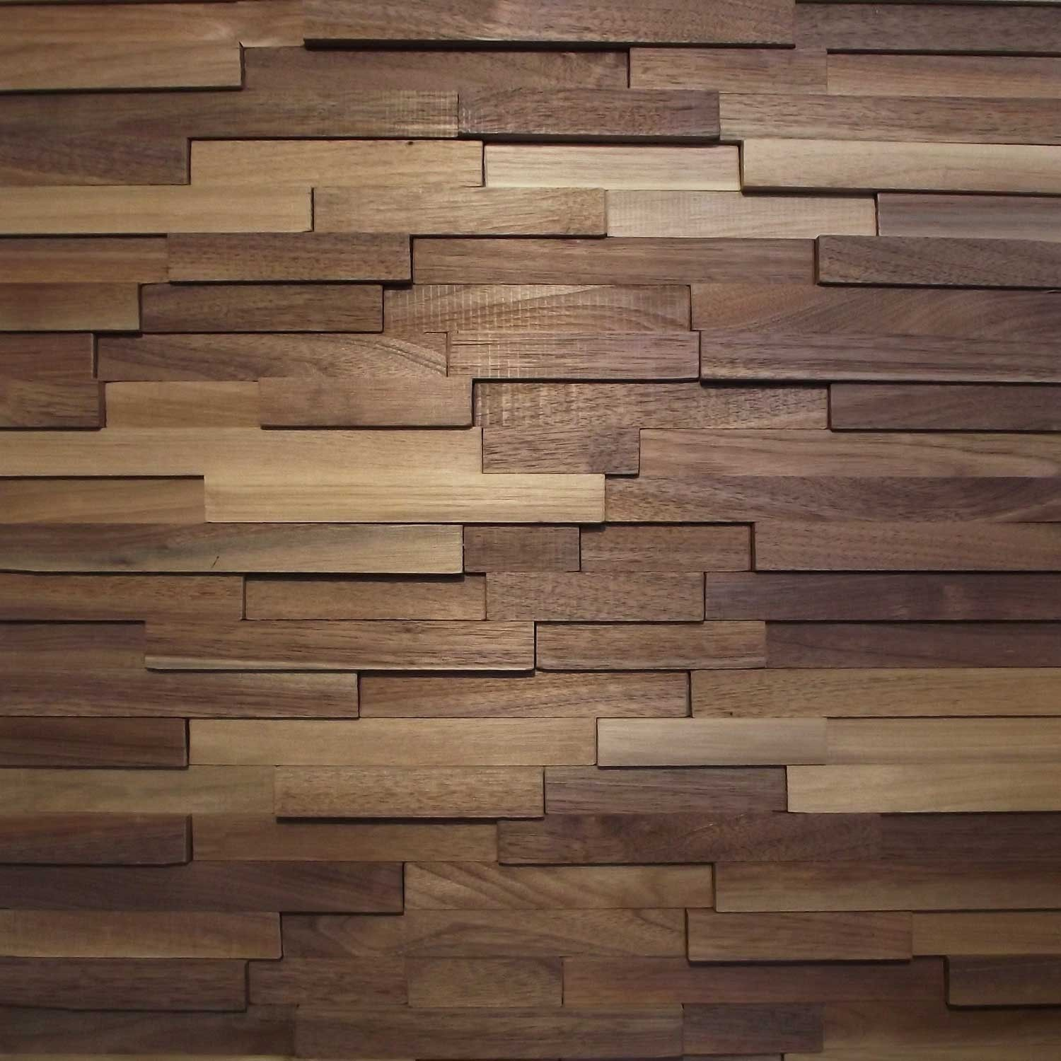 Wood Paneling For Walls Designs Modern Wood Wall Paneling Wall Paneling Ideas Make Up