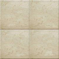 Modern Tile Floor Texture White Decorating 414860 Floor ...