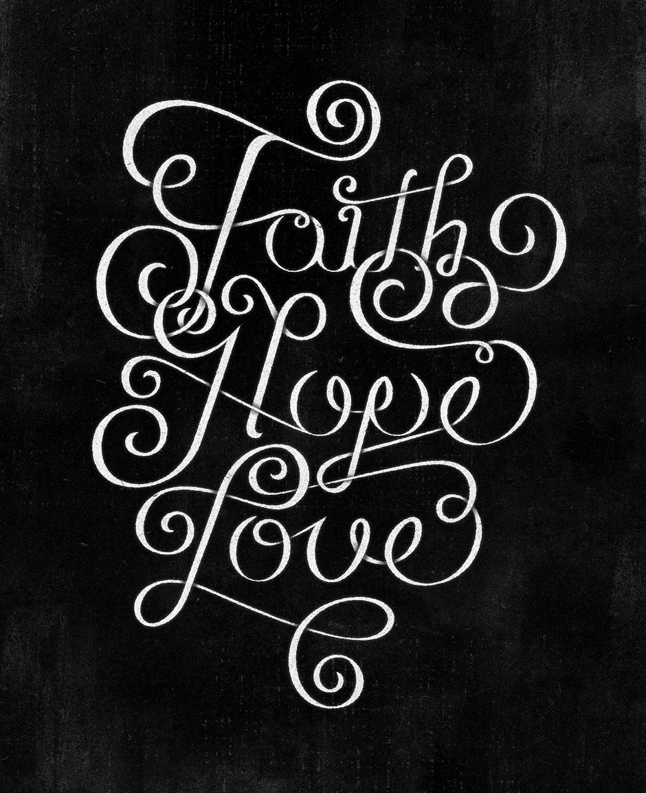 Download Free Love Disappointment Wallpaper Quotes Tumblr Faith Hope Love Www Pixshark Com Images