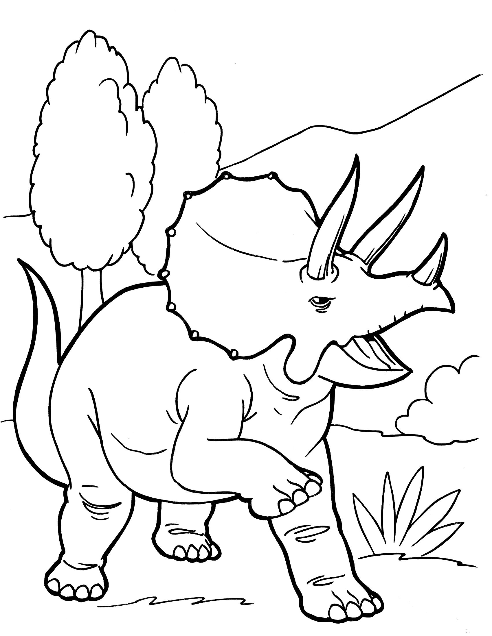 Dinosaur paintings for kids description from dinosaur painting games dinosaur coloring pages are