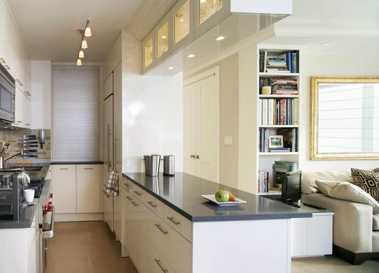 kitchen galley kitchen remodel ideas galley kitchen with island images galley kitchen designs with island