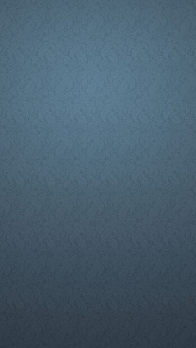 Blue gray pattern #iPhone #5s #Wallpaper | Various of charming #iPhone wallpapers in http://www ...