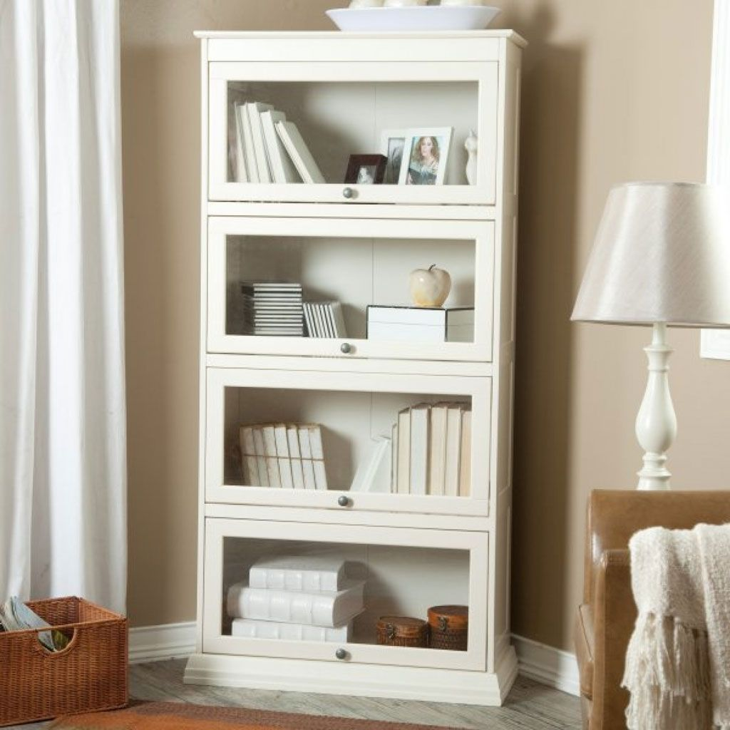 Affordable Cat Shelves Cheap White Book Shelf With Doors White Book Shelf