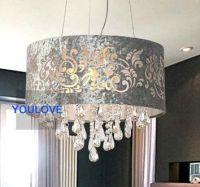 romantic pendant lighting for bedroom | ... /ceiling light ...