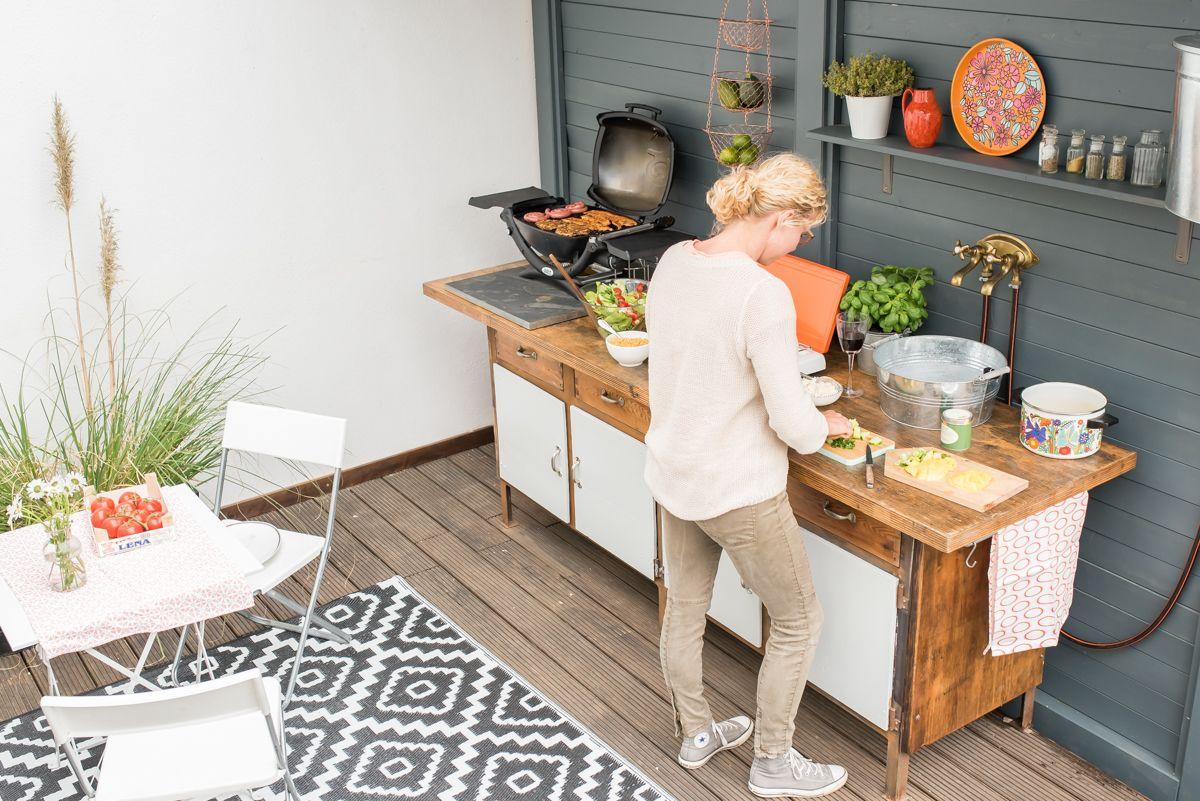 Outdoor Küche Ikea Deutschland : Outdoor küche ikea ikea küchen test schön miele küchen genial top