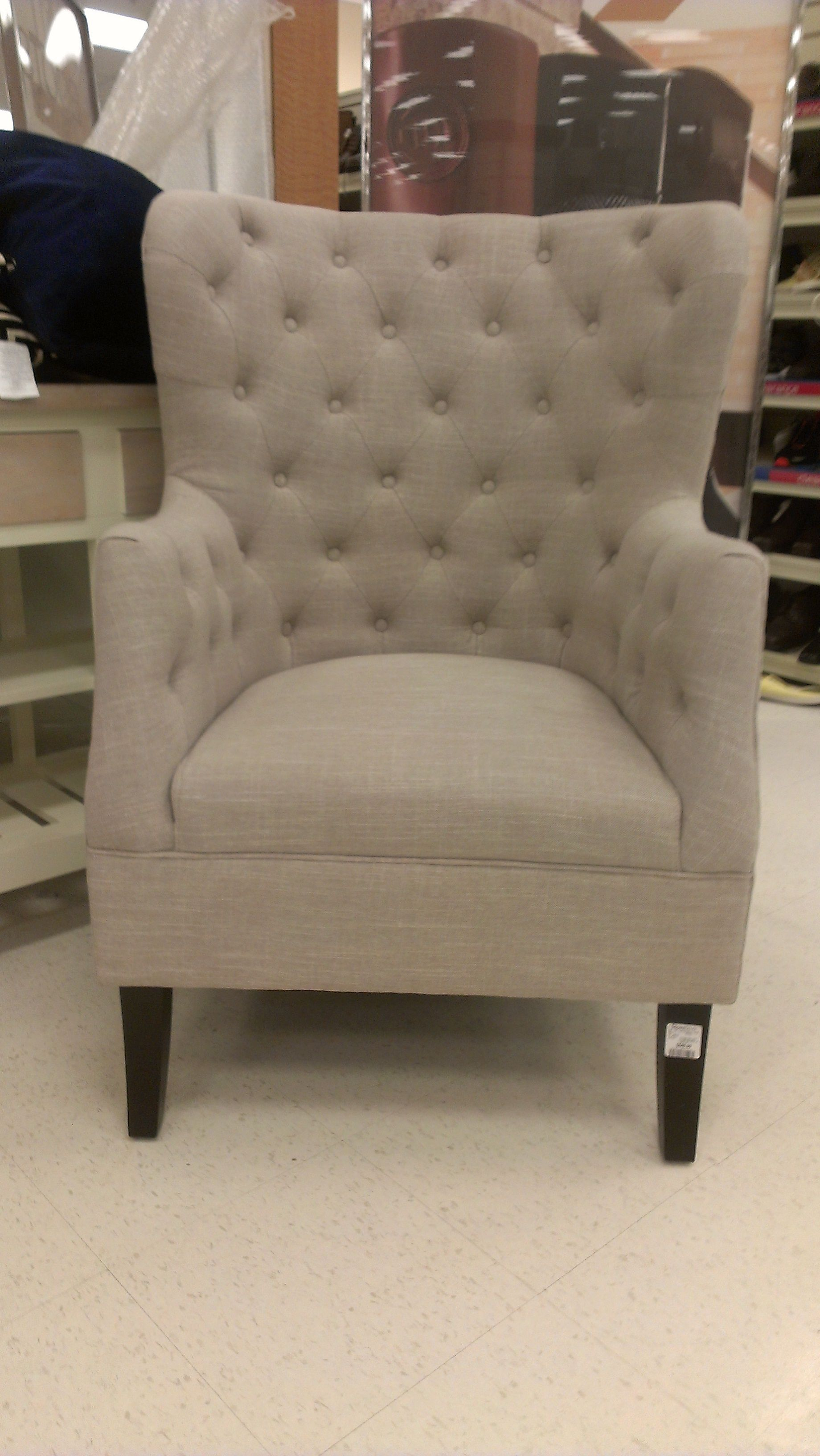 Homesense Accent Chairs Homesense Work Office Pinterest Homesense Living