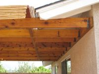 covered patio designs backyard | Patio_Cover Designs ...