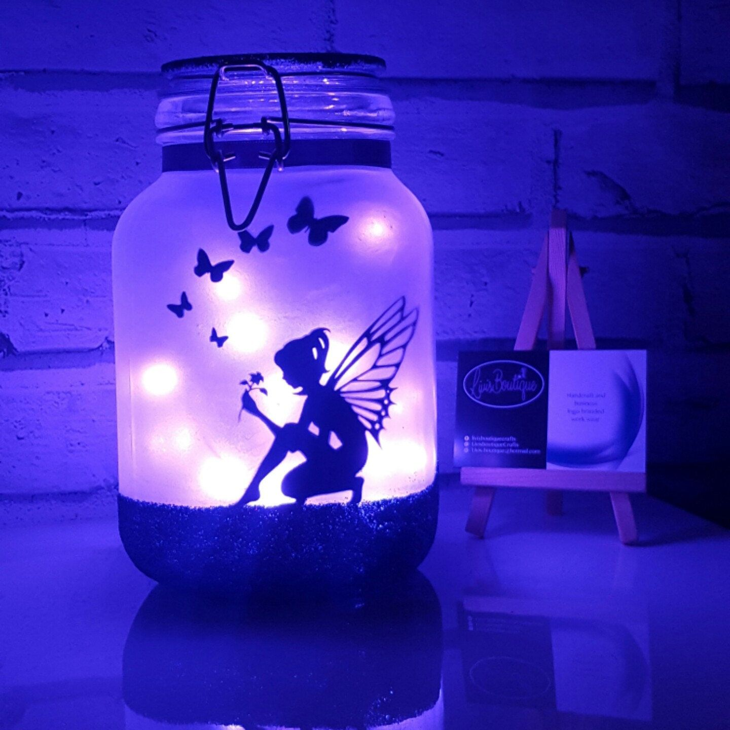 Best Kids Night Light Mermaid Night Light Mood Lighting Little Mermaid Jar With