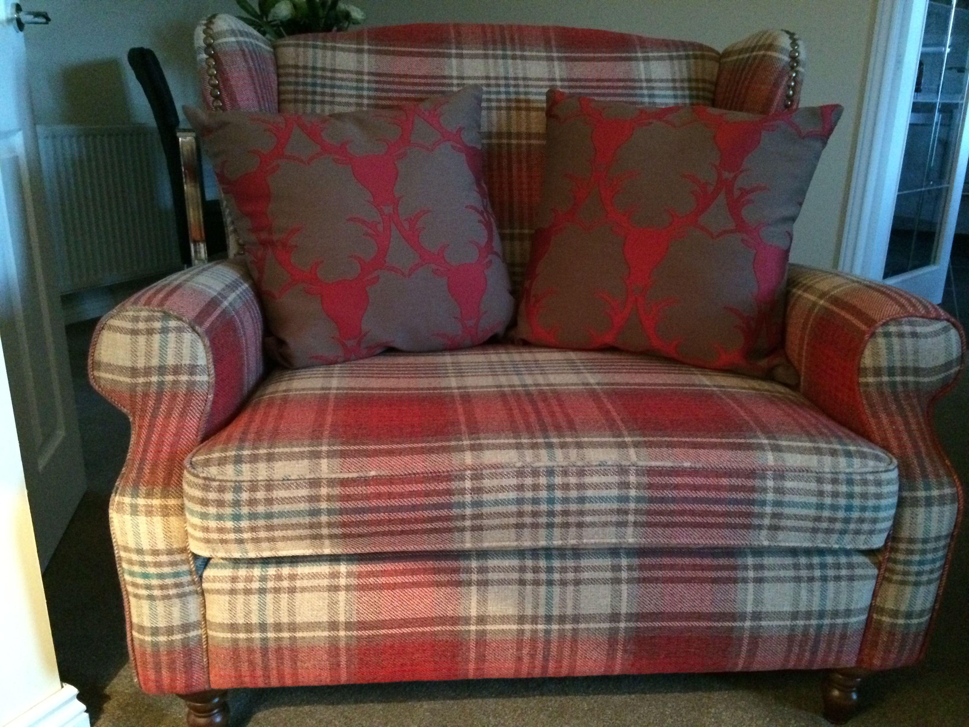 Snuggle Chairs Sherlock Snuggle Chair Next Not In These Colours