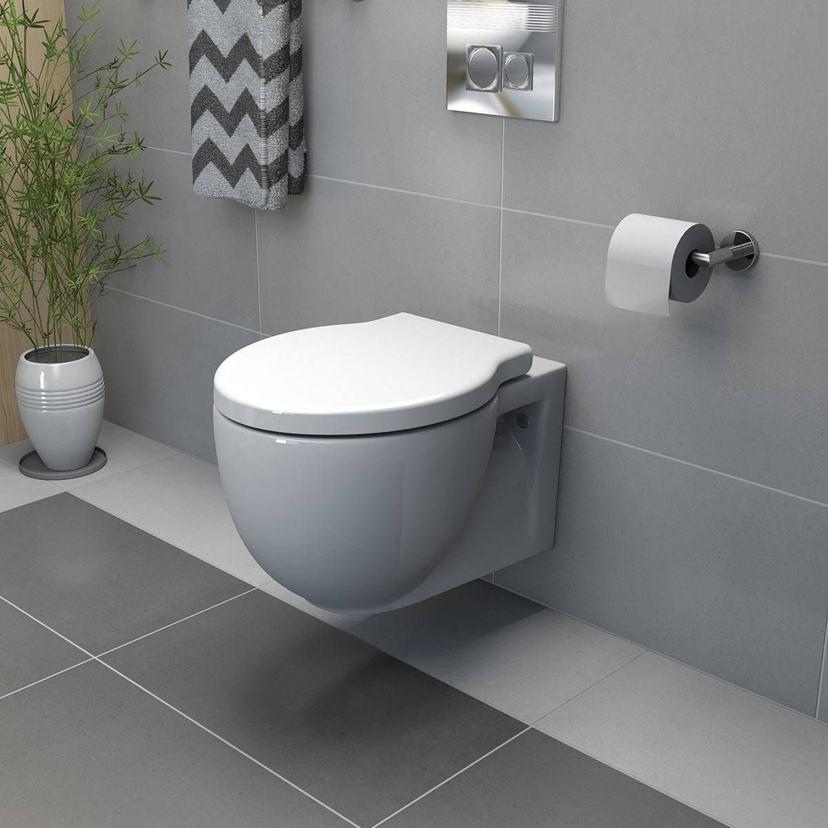 Commode Design Http Victoriaplumb Toilets And Basins Toilets