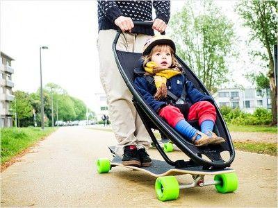 designer-kinderwagen-longboard-quinny-79. as 25 melhores ideias de ... - Designer Kinderwagen Longboard Quinny
