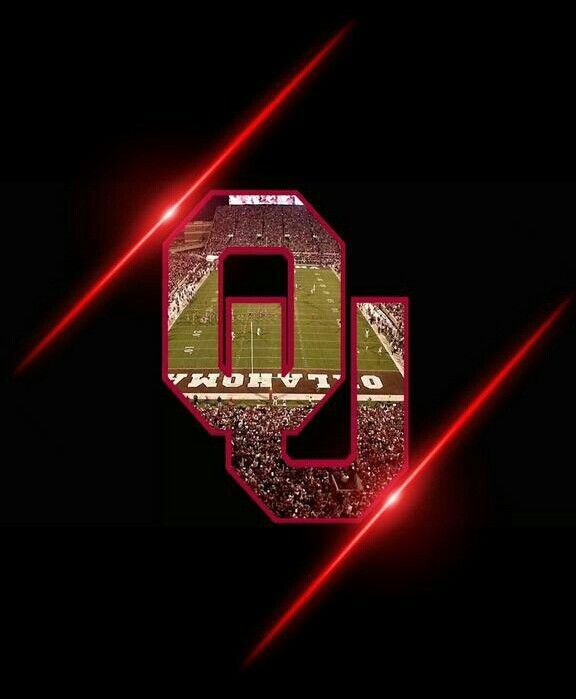 Facebook Wallpaper Quotes From Soccer Players Ou Sooners Boomersooner Ou Sooners Pinterest