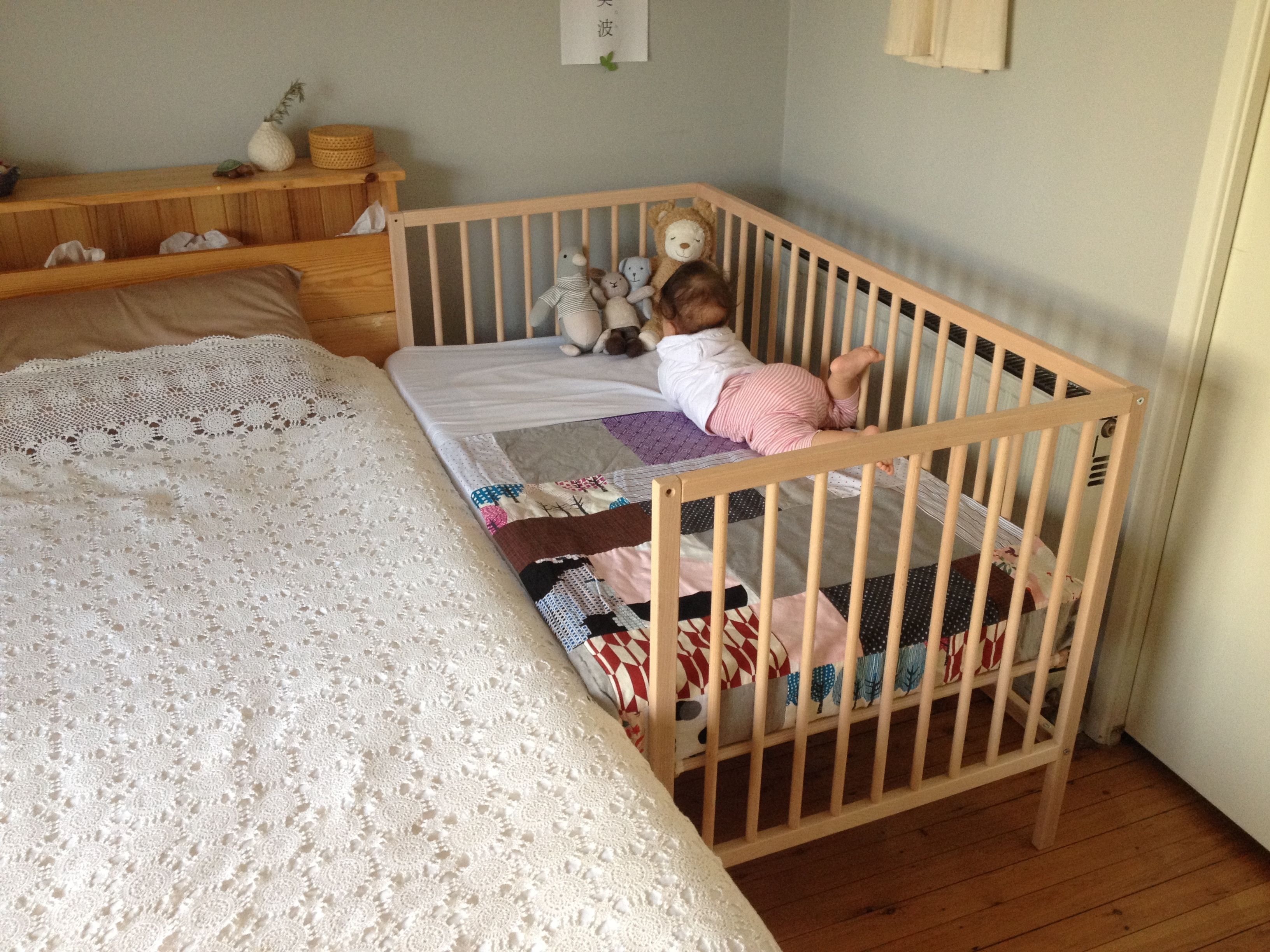 The first years close and secure sleeper review 2015 baby co sleeper cots and cribs