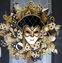 Planning a Stress Free New Years Eve Party | Front door ...