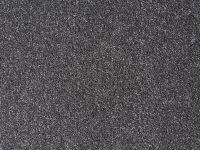 Carpet Gray Texture - Carpet Vidalondon