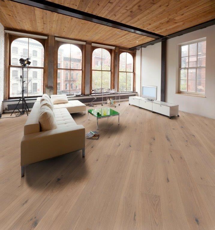 Parkett Ambiente Eiche Vario Gebürstet Perlgrau Geölt Boden Holz   Neue  Kuchenideen Renovierungsprojekte Usa