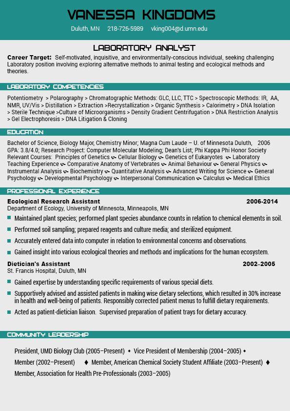 latest-resume-format-2015-fgj9xtwujpg (595×842) cv Pinterest - how to format resume