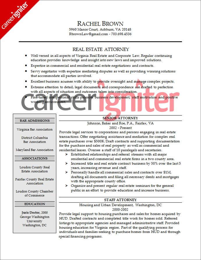 Dcs Engineer Sample Resume Control System Engineer Resume, Dcs - dcs engineer sample resume