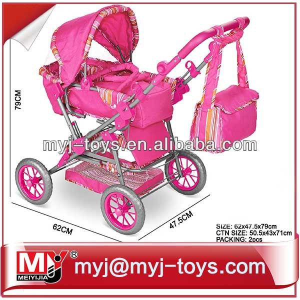 Double Buggies Smyths Baby Doll Stroller With Car Seat 23 6 50 Baby Dolls
