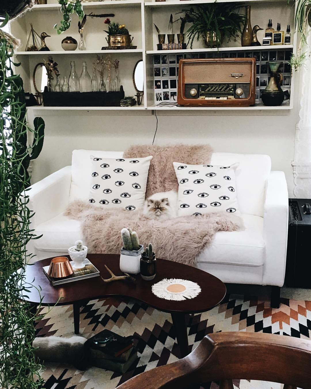 Bedroom Ideas Urban Outfitters Urban Outfitters Tumblr Uohome Pinterest Urban