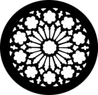 gothic window tatoo - Szukaj w Google   Tatoo Idea ...