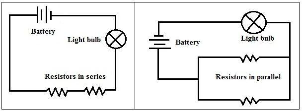 circuit diagram of energy light bulb