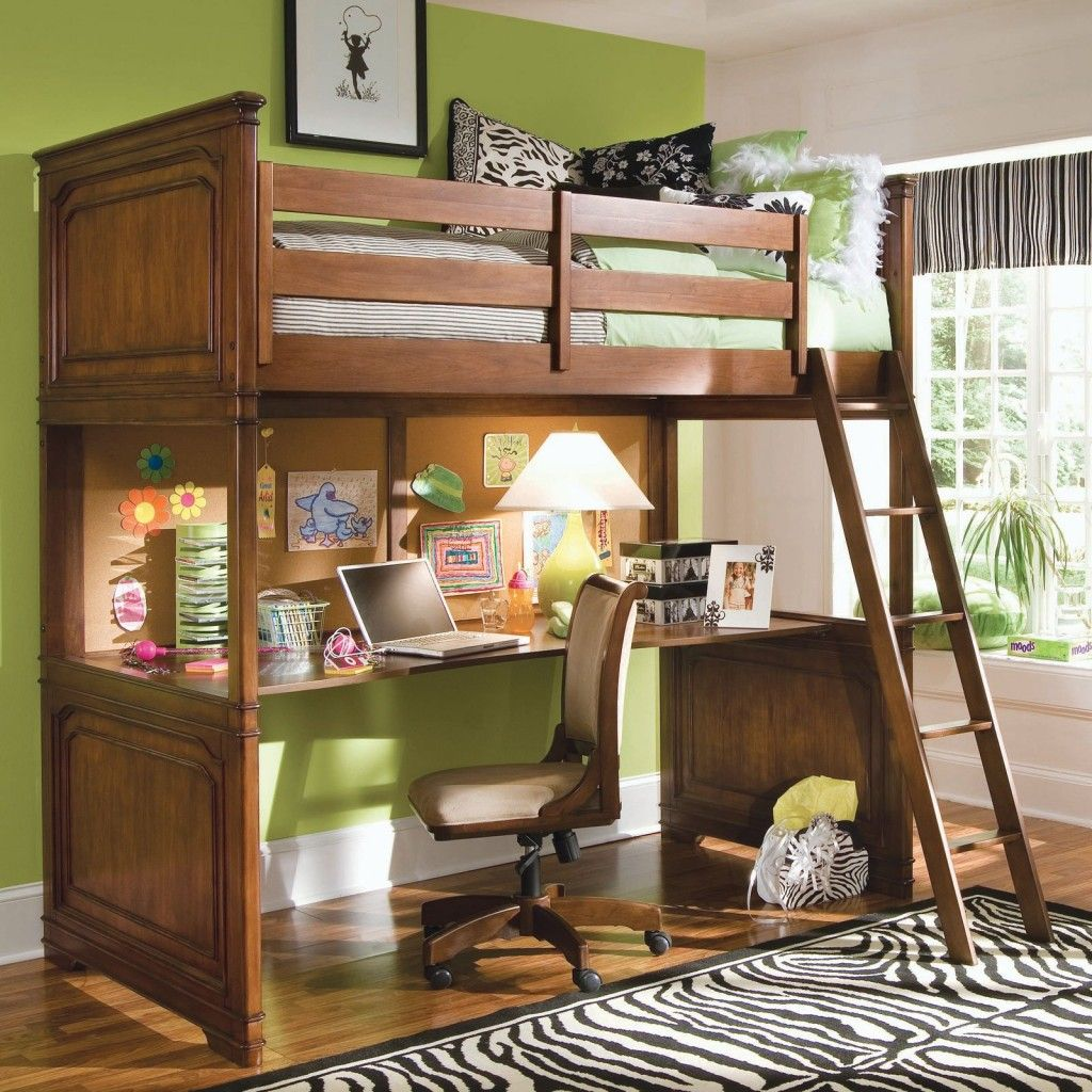 Comfy Chairs For Kids Rooms Comfortable Girly Furniture Stores Alight Wooden Bunk Beds