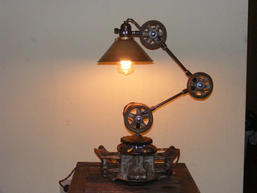Steampunk Ideas Steampunk Ideas Google Search Steampunk Pinterest