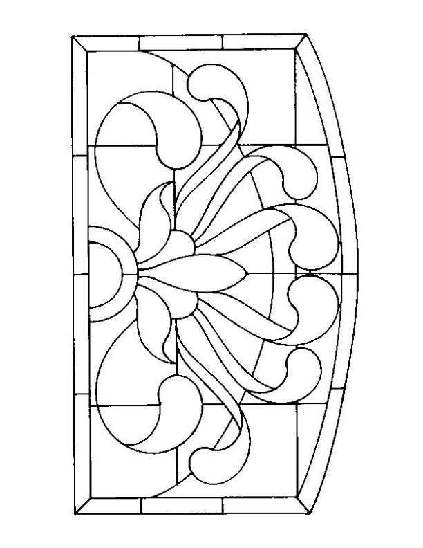Washburn Kc Wiring Diagrams on