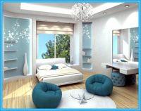 Interior Design Bedroom For Teenage Girls Blue | www ...